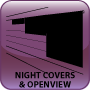 Night Covers