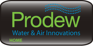 Prodew Air & Water Innovations