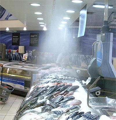 seafood_mist.jpg