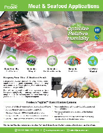 Prodew Meat and Seafood Solutions